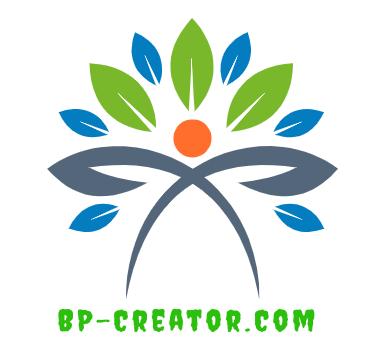 Jasa Penulisan Proposal Bisnis untuk investor